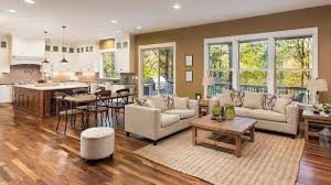 virtual staging for real estate listings ihouseweb blog