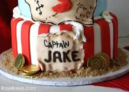 pirate ship cake pirate ship cake topper bakes name bucky peukle site