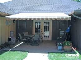 Window Awnings Phoenix Canvas For Awnings By Yard Canvas Awnings Phoenix Az Aaa Sun
