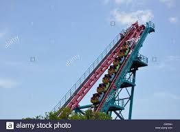 Six Flags Over Ga Address Six Flags Over Texas Stock Photos U0026 Six Flags Over Texas Stock