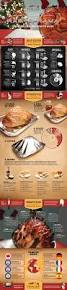 25 best ideas about christmas ham glaze on pinterest