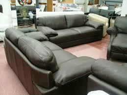 Retro Sofa Bed Sofas Fabulous Leather Sofa Cleaner Real Leather Sofas Grey