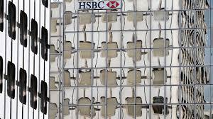 siege hsbc fraude fiscale mise en examen et lourde caution en pour la