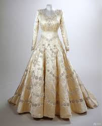 wedding dress malaysia wedding dress cost malaysia wedding guest dresses