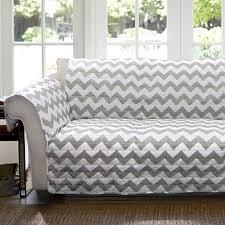 Walmart Sofa Cover by Sofas Center 6bc9eb7c3c4c 1 Dreadedofa And Loveseatlipcovers