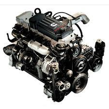 2013 jeep grand 5 7 hemi specs 5 7l hemi engine specs hcdmag com