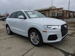 audi frederick audi specials in maryland audi cars for sale frederick md