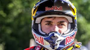 freestyle motocross youtube motocross pro u0027s dean wilson u0027s story is more epic than youtube can
