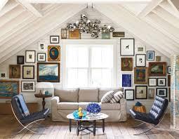 modern cottage decor great cottage decor cottage house plan wonderful ideas cottage decor