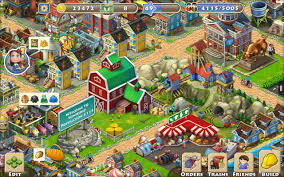 township mobile game cheats 100 working youtube