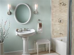 relaxing bathroom decorating ideas relaxing bathroom decor photo 7 beautiful pictures of design