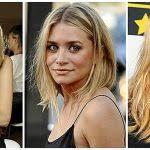 wash and go hairsyes for 50 medium length hair wash and go medium length hairstyles best of 50
