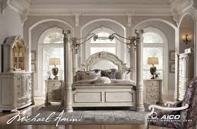 High End Contemporary Bedroom Sets Full Bed Size Italian Bedroom Furniture Sets Penelopeluxury Combo