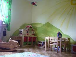kinderzimmer wandbemalung muster uncategorized kleines kinderzimmer wandbemalung muster und haus