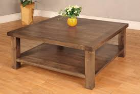 coffee tables splendid simple cheap modern coffee tables table