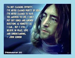 wedding quotes lennon 154 best quotes lennon images on
