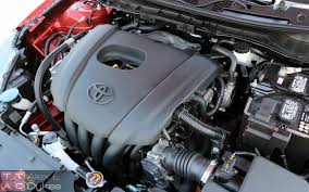 rattletrap jeep engine 2016 scion ia review with video u2013 mono priced zoom zoom