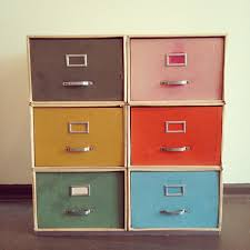 how to build a file cabinet drawer 202 best upcycle filing cabinets images on pinterest filing