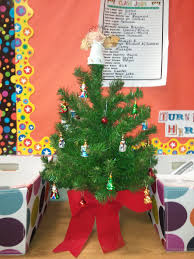 teaching with class formerly missthirdgrade com christmas in the