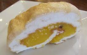 pin by panlasang pinoy recipes on dessert recipe of panlasang