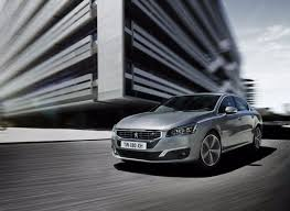 peugeot car dealers peugeot 508 new and used peugeot car dealers in cheshire