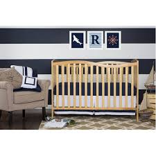 Chelsea Convertible Crib On Me Chelsea 5 In 1 Convertible Crib Free