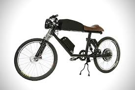 motocross electric bike tempus electric bike hiconsumption