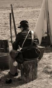 civil war thanksgiving 91 best civil war cooking images on pinterest civil wars civil