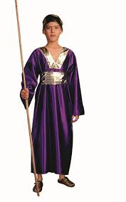 halloween costume discount wiseman costume child costume shop com buy discount costumes