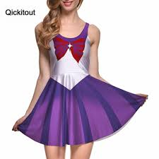 compare prices on dress sailor moon online shopping buy low price