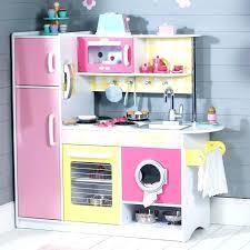 cuisine en bois enfant pas cher grande cuisine pour enfant cuisine enfant cuisine enfant bois