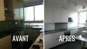 comment am駭ager une cuisine en longueur comment amnager une cuisine en longueur cheap cuisine esprit