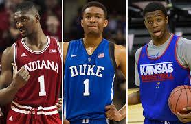 2014 nba mock draft final consensus basketball insiders nba