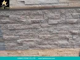 hilarious interior exterior residential cultured stone exterior