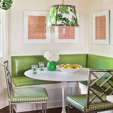 cheerful summer interiors 50 green 115 best green and white rooms images on green at
