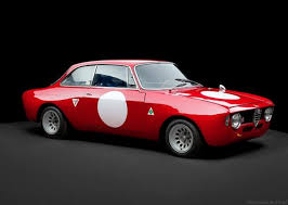 alfa romeo gt junior used car review u2013 drive safe and fast