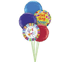 get well soon balloons delivery balloons delivery oklahoma city ok trochta s