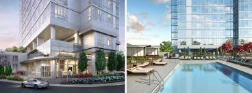 new rendering for the sheepshead bay condo that u0027s the tallest