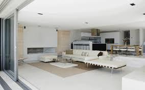 traditional living room ideas dark gray square tuffet cozy beige