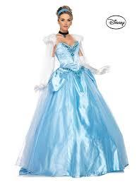 Halloween Princess Costumes Adults 25 Disney Costumes Ideas Unique