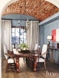 French Decorating Ideas For The Home 118 Best Dining Room Decorating Ideas Images On Pinterest