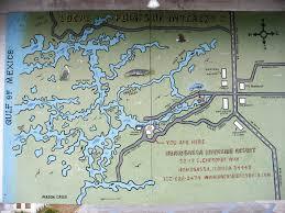 Florida Springs Map by Homosassa Springs Photos Florida