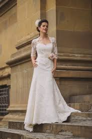 Wedding Dresses Near Me Forget Me Not Designer Wedding Gowns Leicester