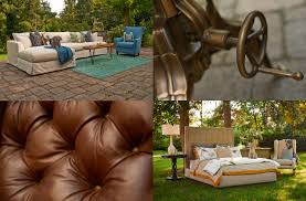 Home Decor Knoxville Tn Bliss Home Furniture