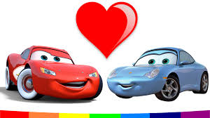 cartoon bugatti pictures of cartoon cars collection 71