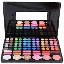 good quality makeup kit makeup vidalondon
