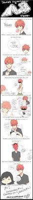 Oc Meme - oc meme yasuo by squaffle on deviantart