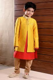 Boys For Indian Wedding And Trendy Marriage Function Dresses
