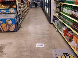 abr custom floor plan abr maintenance llc