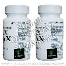 vimax canada asli obat pembesar penis di semarang pusat jual obat